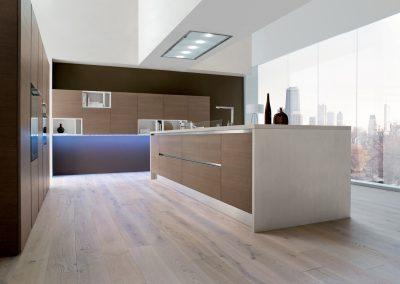 GoryCucine-Modern-Kitchen-Alexia1-kbbdesignworks