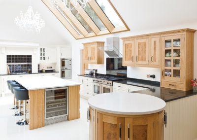 Prentice-Shaker-Kitchen-Grantham-kbbdesignworks