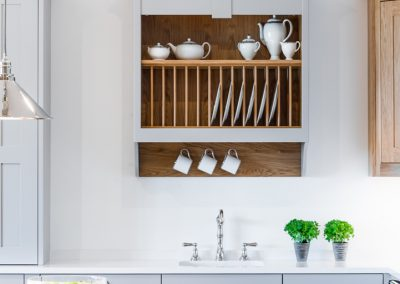 Prentice-shaker-Kitchen-NewEngland2-kbbdesignworks