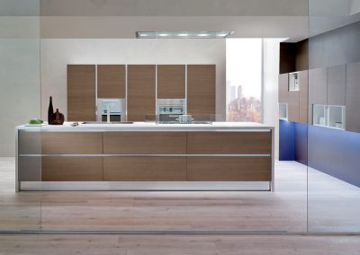 GoryCucine-Modern-Kitchen-Alexia2-kbbdesignworks