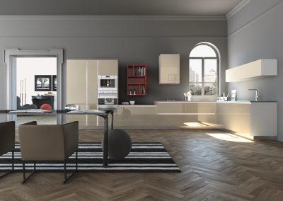 GoryCucine-Modern-Kitchen-VitrumStone1-kbbdesignworks